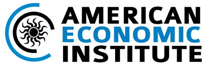 American Economic Institute Award for Excellence